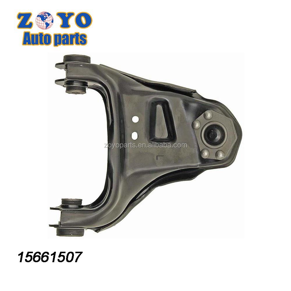 93213428 Yamato Part Left Wishbone Kit Brazil Auto Parts For