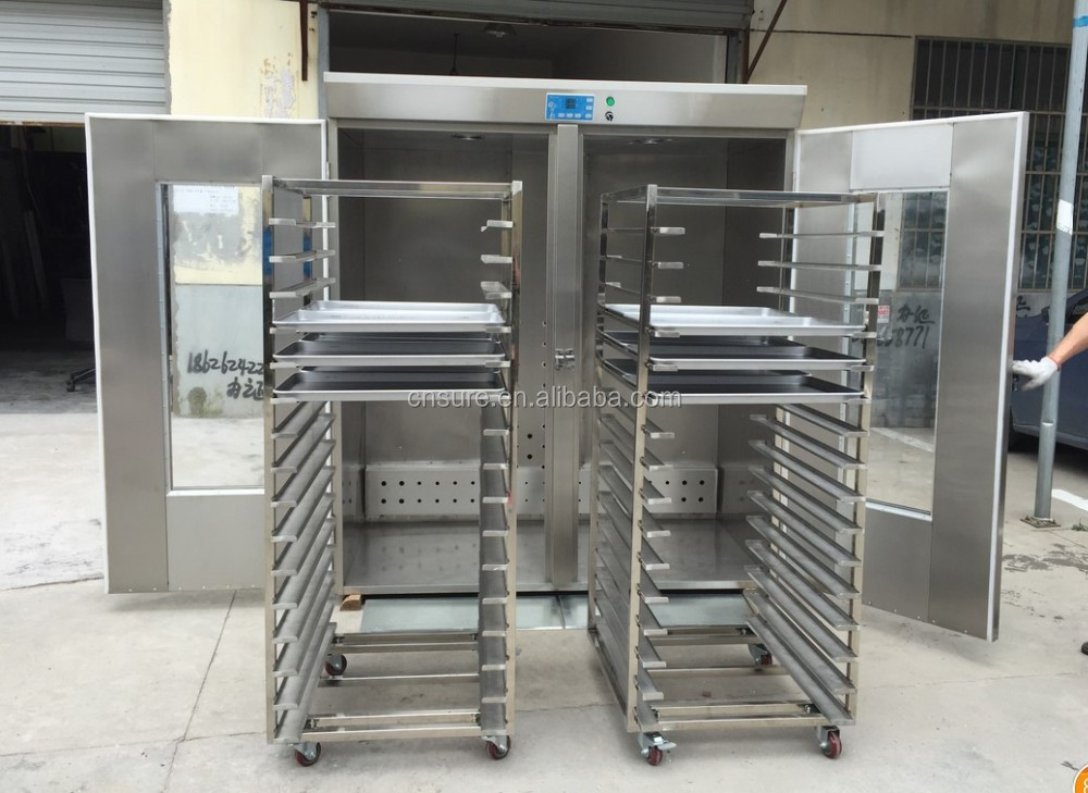 excel bakery equipment pvt - 1000×729