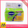 Breathable Baby Diaper/ Adult Baby Diapers/ Soft Absorbent Baby Nappy