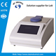 thermostatic touch screen automatic abbe refractometer