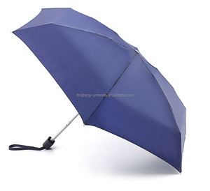 2016 a strong incredibly compact umbrella that fits easily into your bag,Weight 150g to 164g depending on design