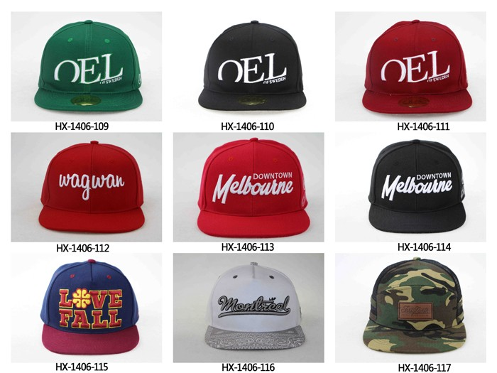 83a980ae Customize Snapback Hats Bulk Winter Snapback Hat With Earflaps - Buy ...