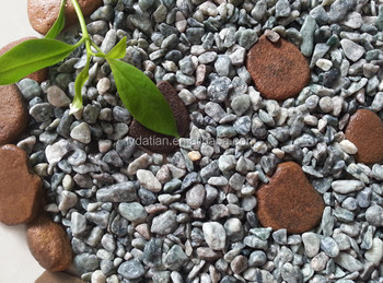 Pebbles And Stones For Gardens Polished stoneblue river pebble stonegarden pebble stone polished stone blue river pebble stone garden pebble stone decoration workwithnaturefo
