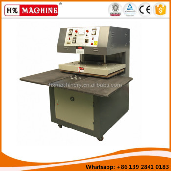 Blister Sealing Machine,blister sealer,toothbrush packing machine small machinewith cheap price HX