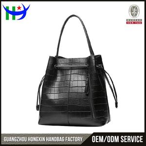 a67b740437 Authentic Italian Handbags