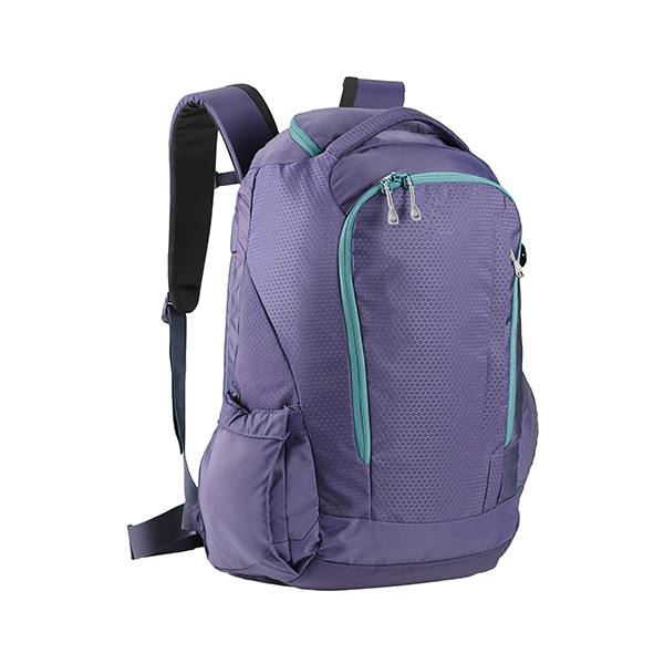 38L Convertible Shoulder Carry Laptop Backpack