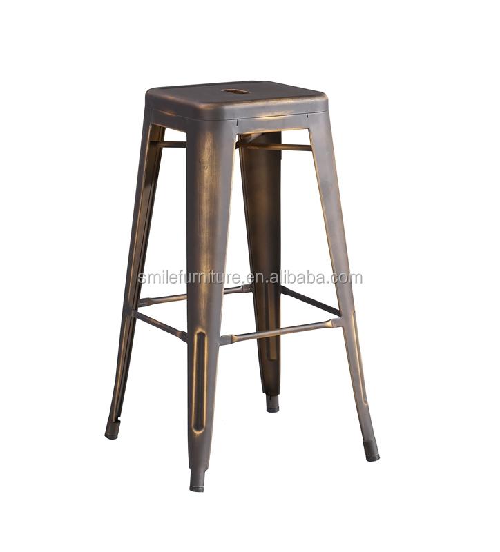 Metal Bar Stool Bases Stack Vintage Chairs For Sale Buy  : HTB1J6gVKpXXXXcJXFXXq6xXFXXXB from www.alibaba.com size 724 x 800 jpeg 108kB