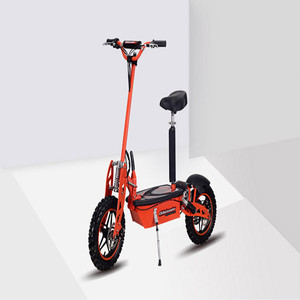 electric scooter good price EVO E Scooter for children