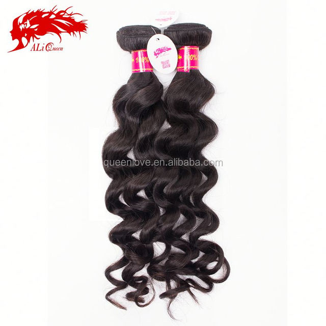 Buy Cheap China 100 Brazillian Hair Weave Products Find China 100