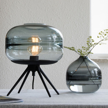 Post-modern Tripod Glass Iron Table Lamp For Living Room - Buy Glass Table  Lamp,Tripod Glass Table Lamp,Tripod Table Lamp Product on Alibaba.com