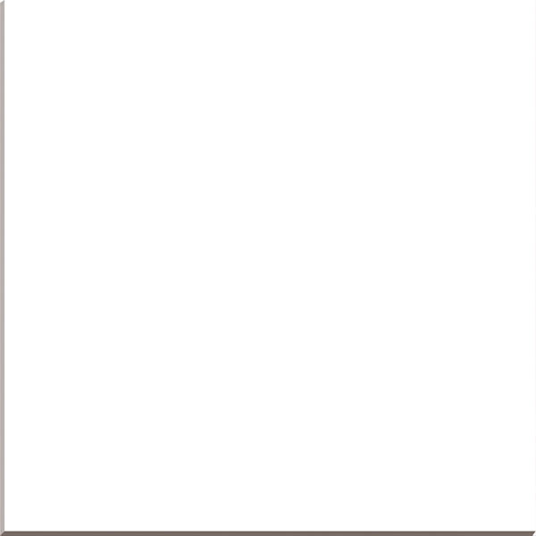 Nice 1930S Floor Tiles Reproduction Small 2 X 4 Ceiling Tiles Square 2 X2 Ceiling Tiles 20 X 20 Ceramic Tile Young 2X4 Vinyl Ceiling Tiles Pink2X4 White Subway Tile 30x30 Calcutta Happy Floors Rectified Ceramic Tiles Factory   Buy ..