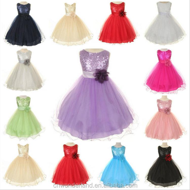 Venta al por mayor trajes para niños en bodas-Compre online los ...