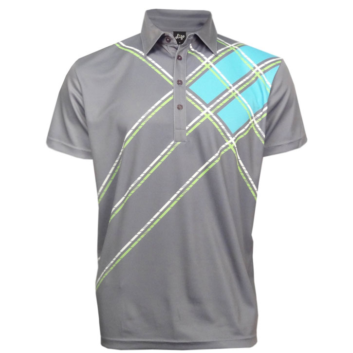 t ForHigh End Golf Shirts
