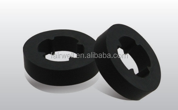 High quality heat resistant rubber washer, View heat resistant ...