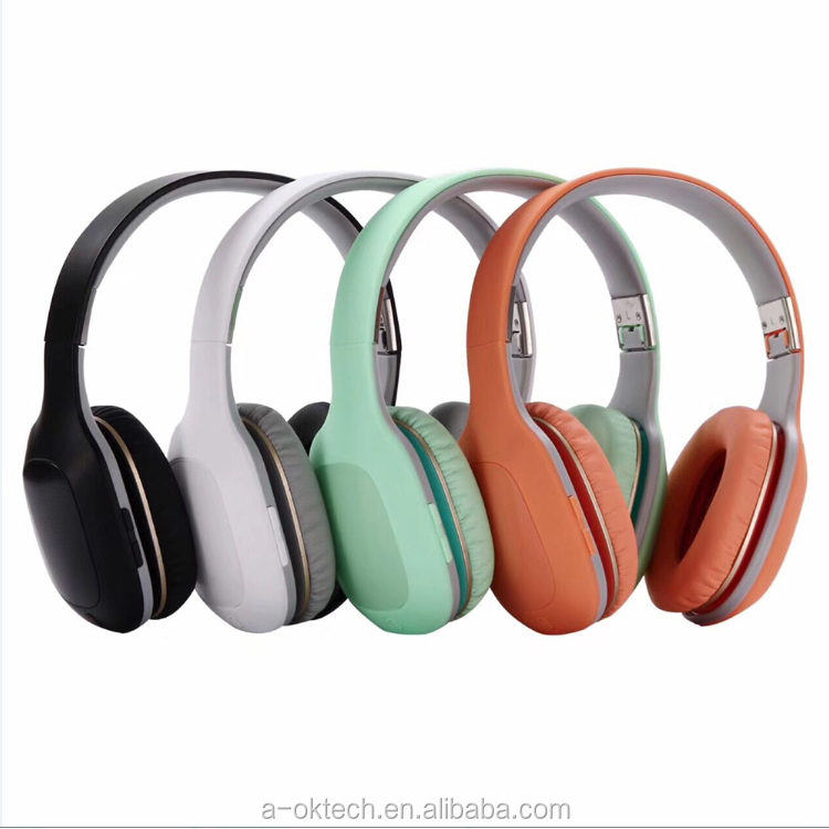 2019 Venta Caliente De Auriculares Bluetooth Mejor