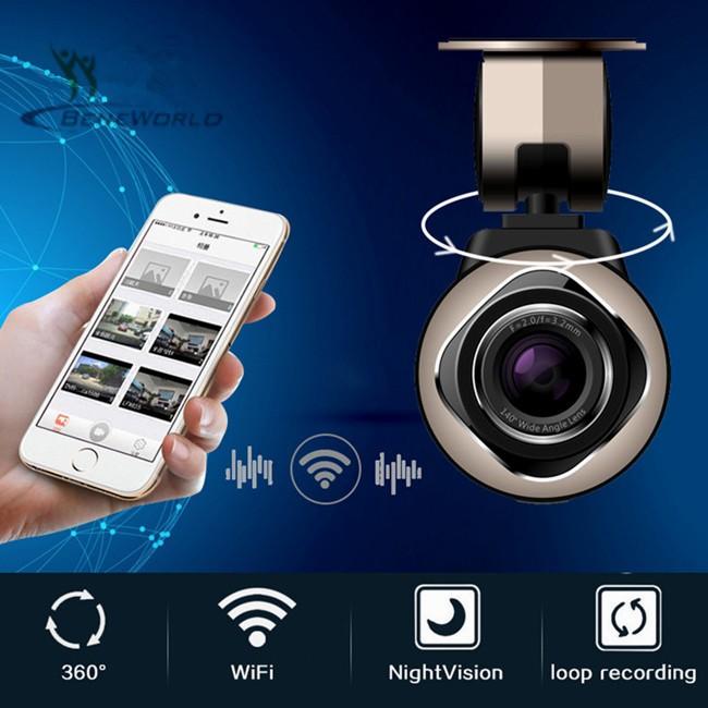 Sta100-300 digital camera user manual same time electronics ltd.