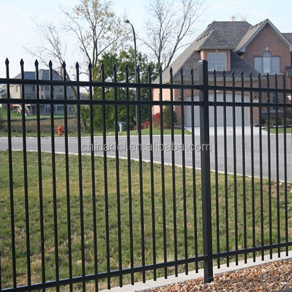 Home designer pro 2018 wrought iron fence.
