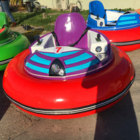 New arrival amusement park cheap price children electric motor bumper cars for sale new / 4 wheel ice bumper cars for kids
