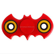 factory Promotion Gift Bat Shape Hand Spinner boinks marble fidget toys