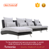 2017 New Design Modern Home Living Sofa Furniture