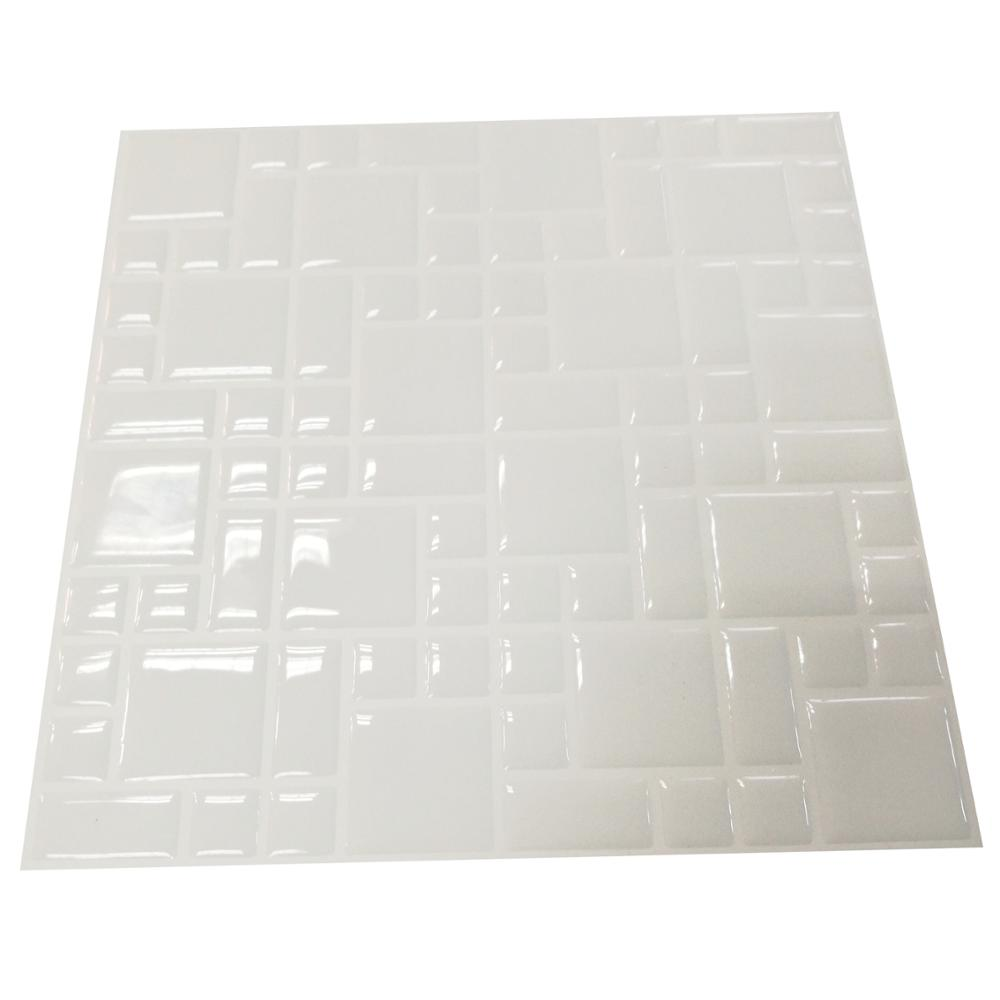 Cheap Ceramic Tile, Cheap Ceramic Tile Suppliers and Manufacturers ...