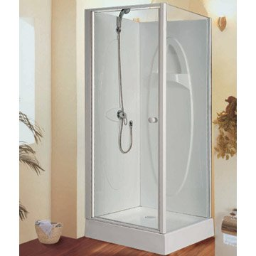 Shower Cabin, Shower Cabin Suppliers and Manufacturers at Alibaba.com