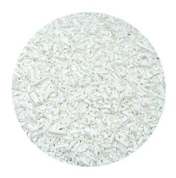 Calcium Sulfite Formula