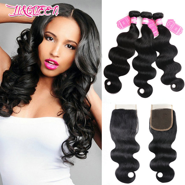 Buy Cheap China Suppliers Of Human Hair Extensions Products Find