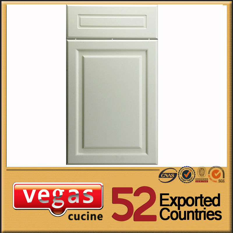 italian kitchen doors