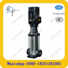 vertical stainless steel multi-stage grundfo quality centrifugal pump