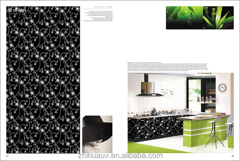 Kitchen Cabinet Doors Only, Kitchen Cabinet Doors Only Suppliers ...