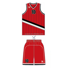 Dry Fit Sublimation Sport beste <span class=keywords><strong>basketball</strong></span> jerseys <span class=keywords><strong>design</strong></span>