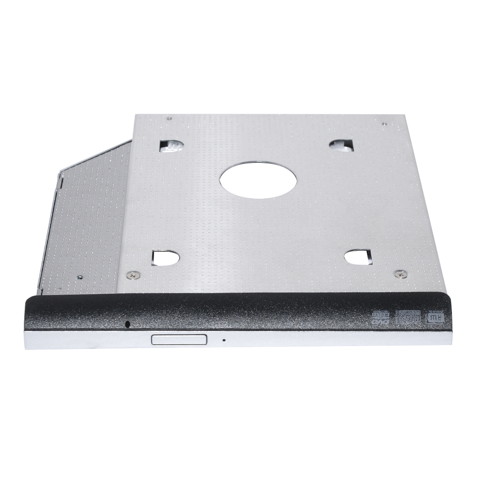 450 G2 bezel for HP Laptop optical drive