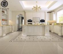 Beautiful Piastrelle Pavimenti Cucina Images - Skilifts.us ...