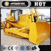 HBXG small Track-type Bulldozer SD8B with low price/International bulldozer parts