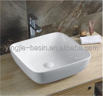 fancy bathroom sinks mourouj info yj9439 yingjie sanitary ware factory fancy bathroom sinks yj9439 sanitary ware factory fancy bathroom sinks buy