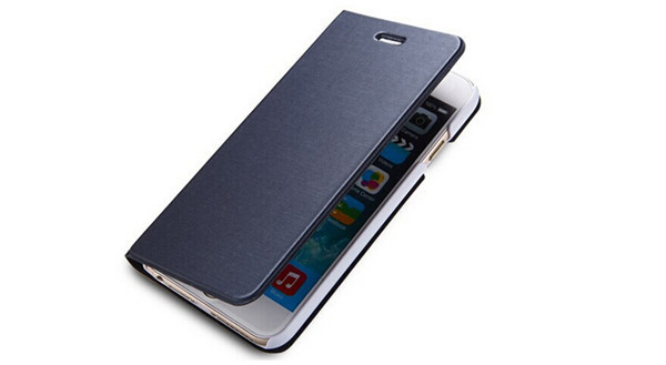 custodia iphone 6 libro