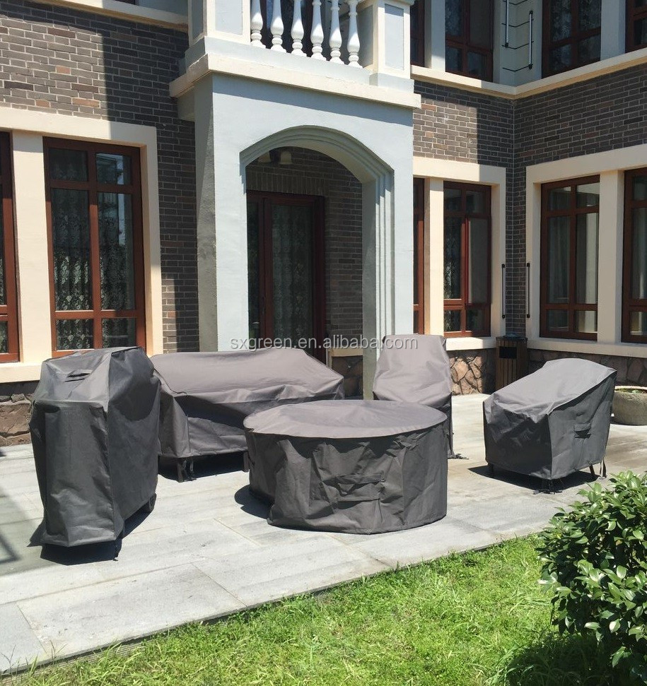 Outdoor Furniture Cover, Outdoor Furniture Cover Suppliers And  Manufacturers At Alibaba.com