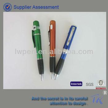 Electric Light Pen - Buy Electric Light Pen,Roller Ball Pen ...
