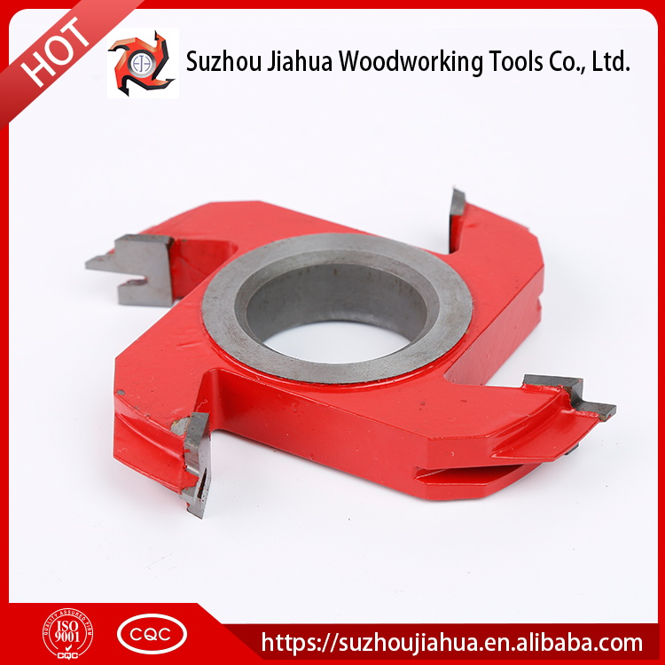 woodworking machines woodworking furniture finger joint knife
