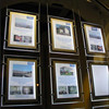 /product-detail/real-estate-agent-window-led-night-light-frame-60738519571.html