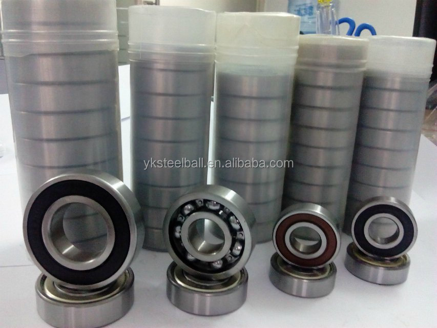 Oem Service 35bd5220du Auto Air Conditioning Compressor Bearing ...