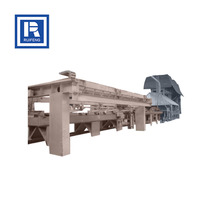 4*8 feet OSB production line machine producing equipment