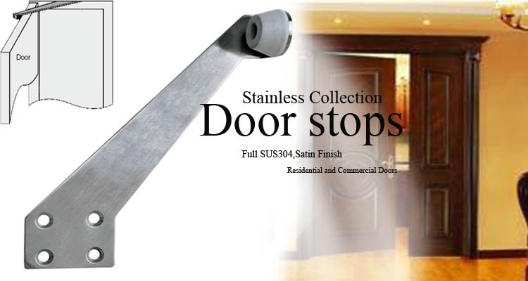 Top Jamb Door Stop Buy Top Jamb Door Stop Left Hand