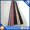 semi-manufactures aluminum telescopic tube