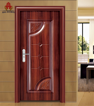 Door Design For House In Philippines 1 Wyoiakfi Educationadda Info