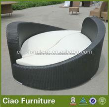 Yin Yang Furniture, Yin Yang Furniture Suppliers And Manufacturers At  Alibaba.com