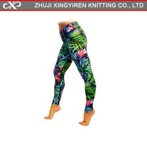 383464da7e3 Custom Leggings Uk