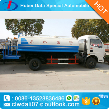 7000 Liters Spraying Car Water Spray Tank Truck For Sale - Buy Water Spray  Tank Truck,Spraying Car,7000 Liters Spraying Car Water Spray Tank Truck For
