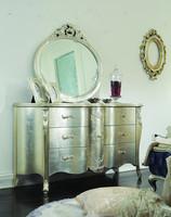 Danxueya furniture wholesale different design vanity , dresser set with mirror